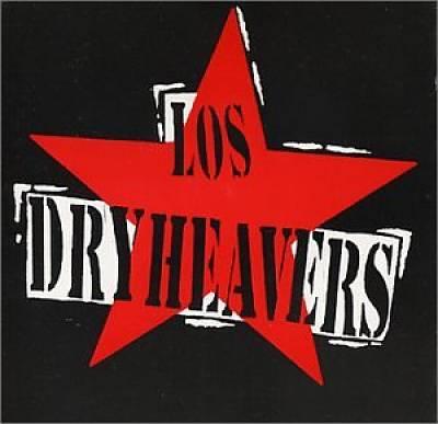 Los Dryheavers