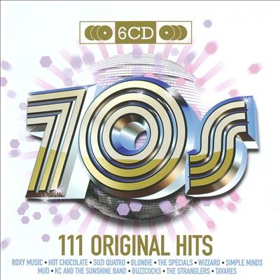 Original Hits: 70s