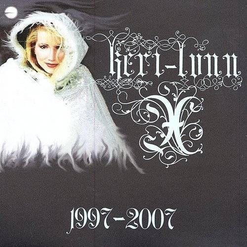 1997-2007