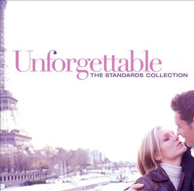 Unforgettable [VCT]