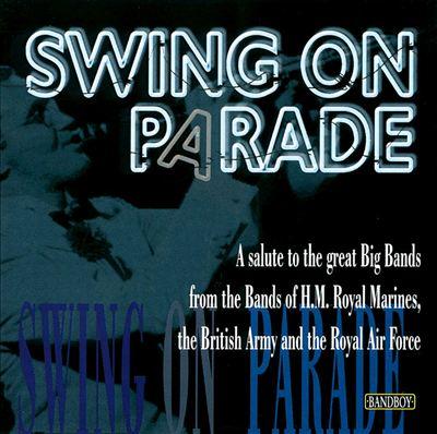 Swing on Parade