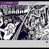 Live Phish, Vol. 11