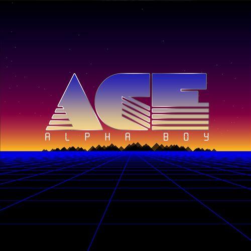 ACE [Original Game Soundtrack]