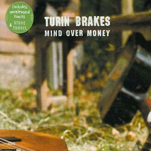 Mind Over Money [CD 2]