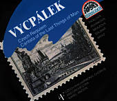 Vycpalek: Czech Requiem/Cantata of the Last Things