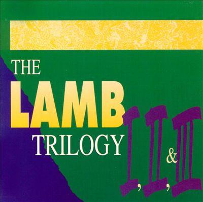 The Lamb Trilogy