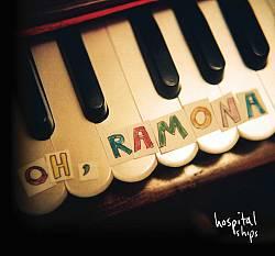 Oh, Ramona