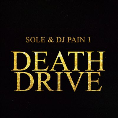 Deathdrive