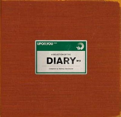 A Selection of the Diary No. 2