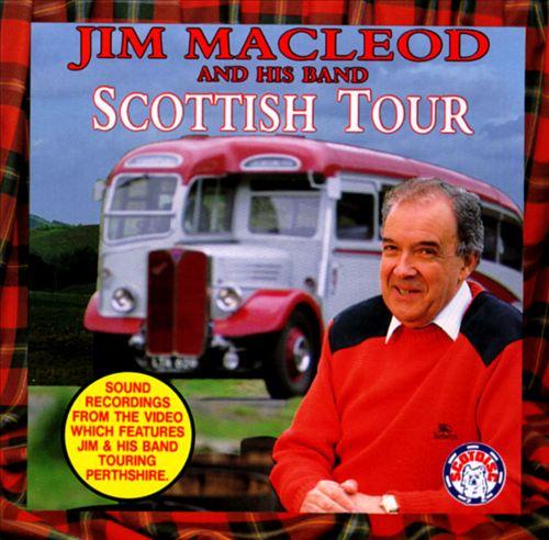 Scottish Tour [Video]