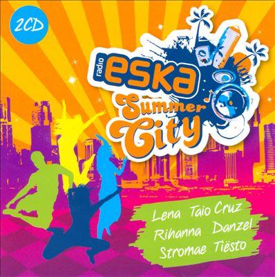 Radio Eska: Summer City