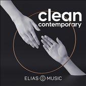 Clean Contemporary