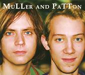 Muller and Patton