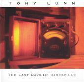 Last Days of Diresville