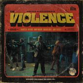 The Violence