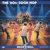 The Rock 'N' Roll Era: The '60s - Sock Hop