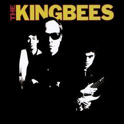The Kingbees