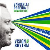 Vision for Rhythm