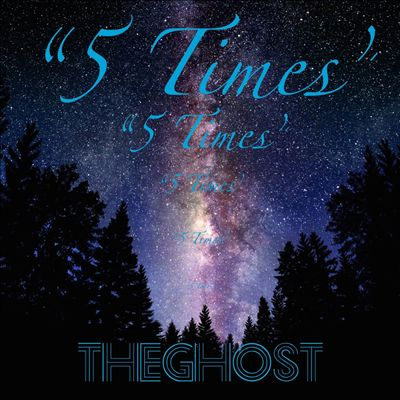 5 An Thes/5 Times