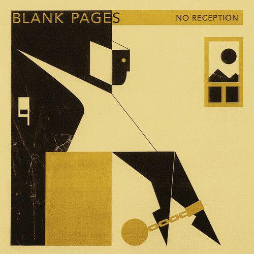 No Reception/Golden Chains