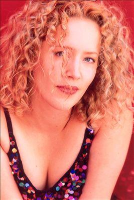 Jen Cass