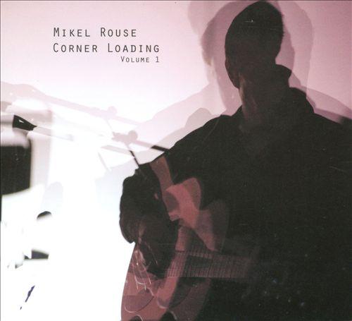 Corner Loading, Vol. 1