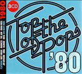 Top of the Pops 1980 [Spectrum]