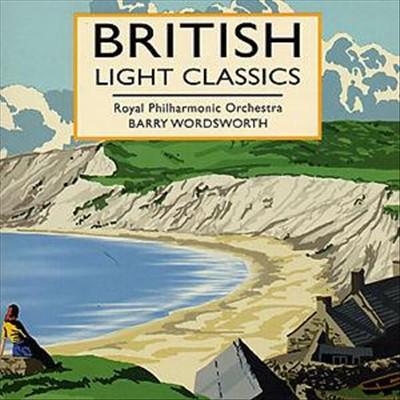British Light Classics