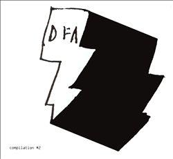 DFA Compilation #2 [DFA]