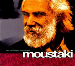 Best of Georges Moustaki
