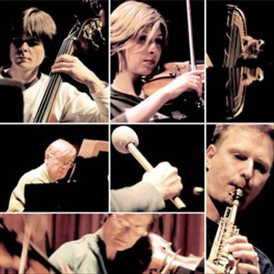 London Sinfonietta
