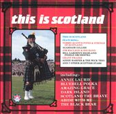 This Is Scotland, Vol. 2