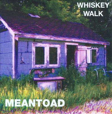 Whiskey Walk
