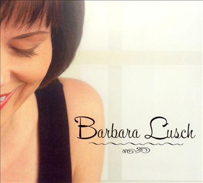 Barbara Lusch