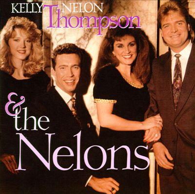 Kelly Nelon Thompson & the Nelons