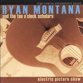Electric Picture Show