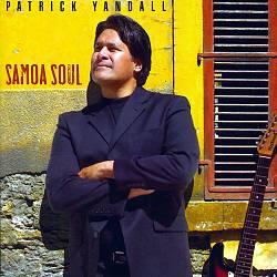 Samoa Soul