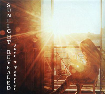 Sunlight Revealed