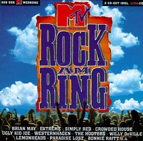 Rock Am Ring