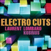 Electro Cuts