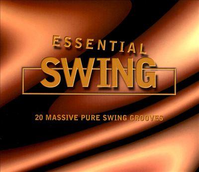 Essential Swing