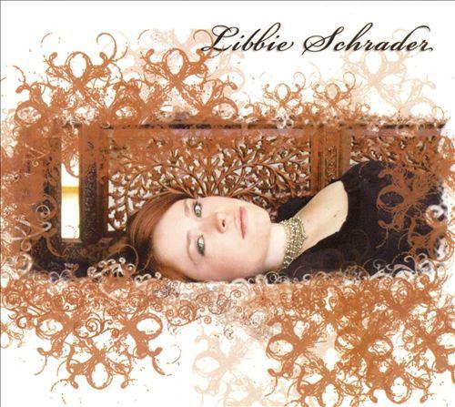 Libbie Schrader