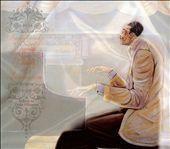 Impulsively Ellington!: A Tribute to Duke Ellington