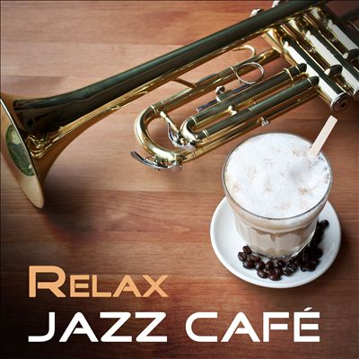 Relax Jazz Cafe