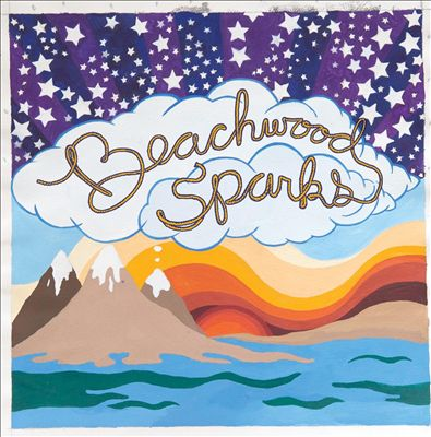 Beachwood Sparks [Deluxe Edition]