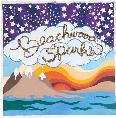 Beachwood Sparks [豪华版]
