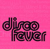 Disco Fever [Universal]