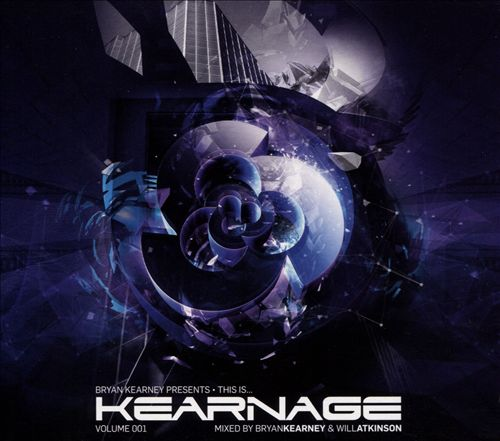 This Is Kearnage, Vol. 1