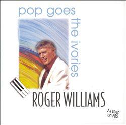 Pop Goes the Ivories