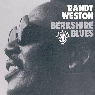 Berkshire Blues